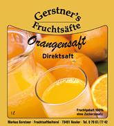 Orangensaft_Direktsaft