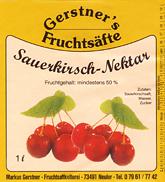 Sauerkirsch_Nektar
